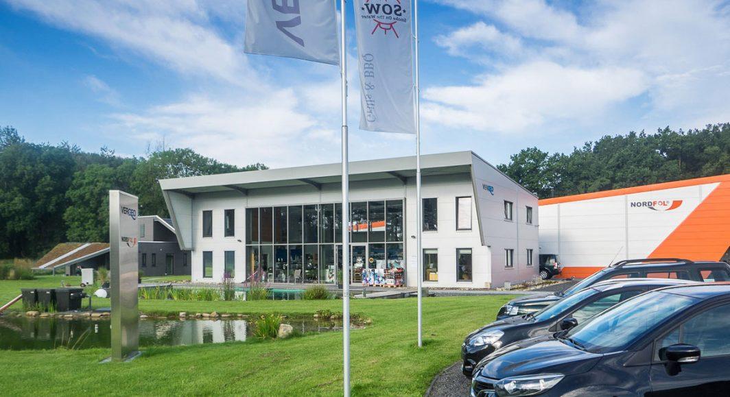 VERGEO GmbH Kompetenzzentrum